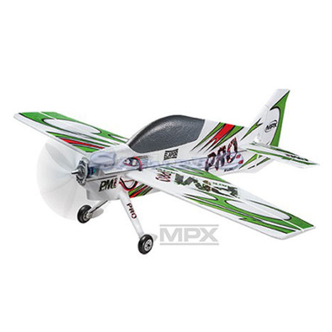 Acrobatici 3d F3a