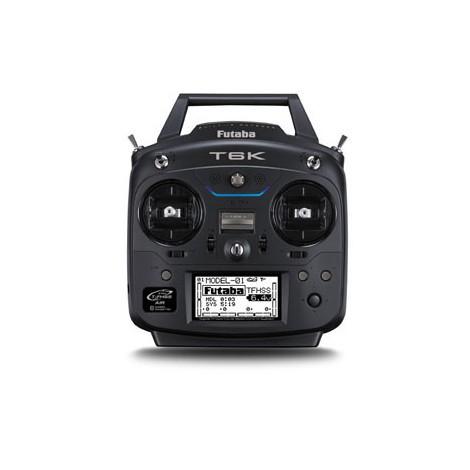 RADIO + accessori